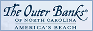 Outerbanks Visitors Bureau