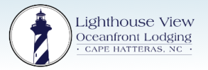 LightHouseResortLogo